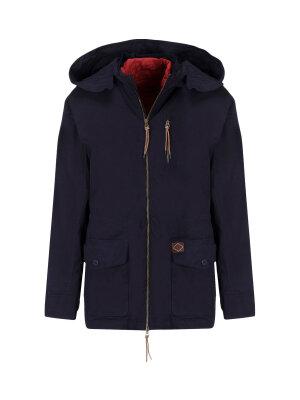 Pepe Jeans London 2n1 Jacko Jacket