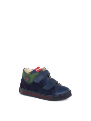Falcotto Holt Sneakers