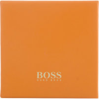 BRANSOLETKA MAVIS Boss Orange czarny
