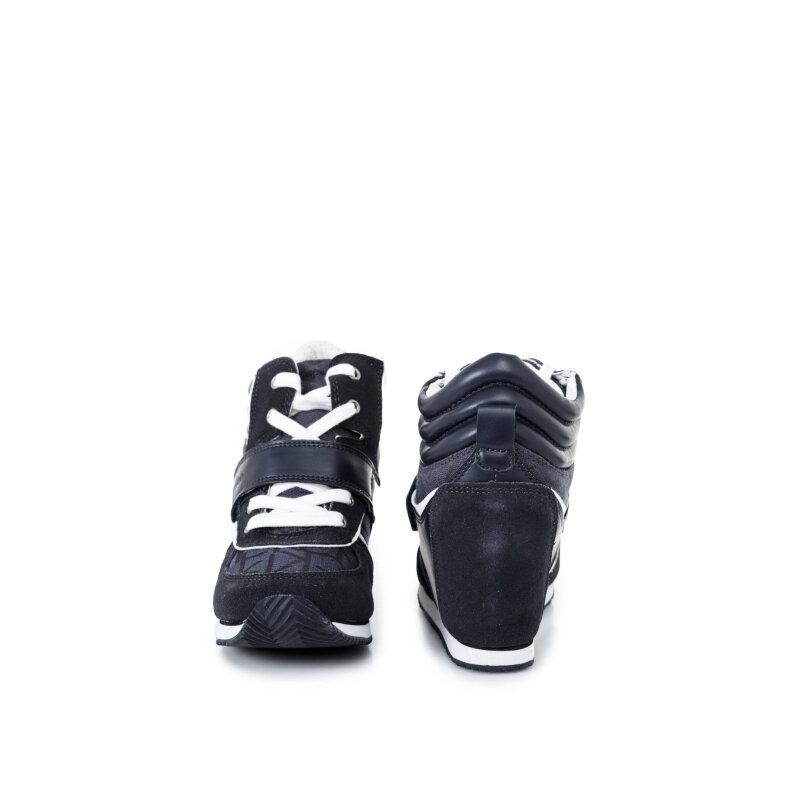 Virdiana Sneakers Calvin Klein Jeans navy blue