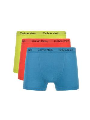 Calvin Klein Underwear Bokserki 3-pack