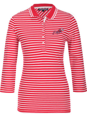 Tommy Hilfiger Daisy Polo