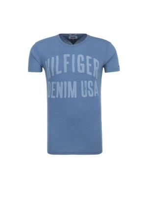 Hilfiger Denim T-shirt American