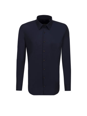 Joop! COLLECTION Pierre shirt