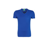 T-Shirt C Canistro80 Boss Green chabrowy