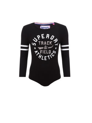 Superdry Body Trackster