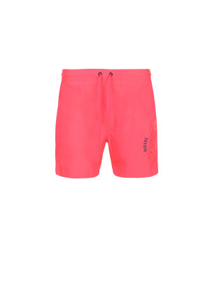 Diesel BMBX-Wave Swim Shorts