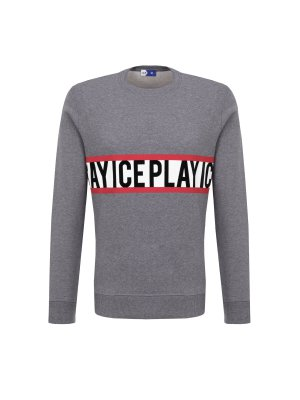 Ice Play Sweatshirt