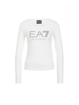 EA7 Bluzka