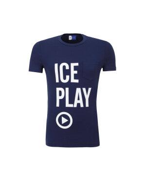 Ice Play T-shirt
