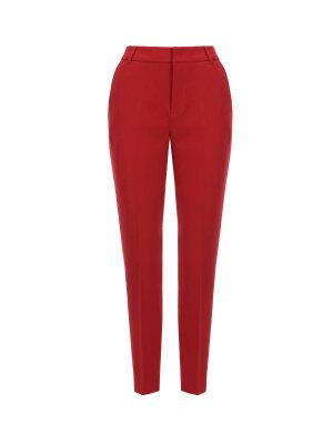 MAX&Co. Spodnie Carato