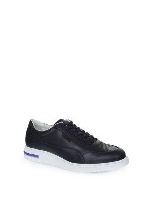 Armani Collezioni Sneakers