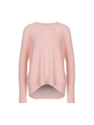 Boss Farisha Sweater