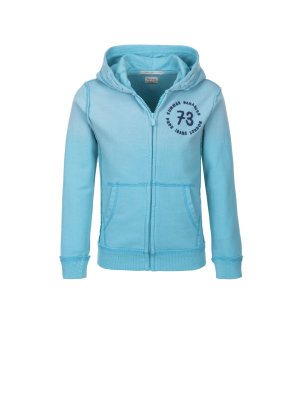 Pepe Jeans London Roy Sweatshirt Jacket