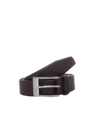 Hugo C-Ellot Belt