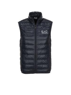 EA7 Vest