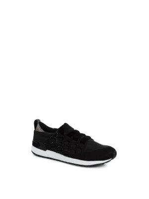 Liu Jo Aura Sneakers