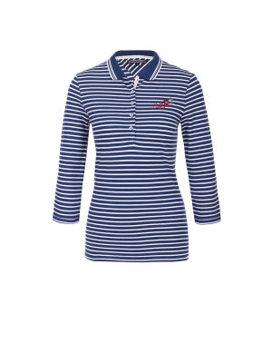 Tommy Hilfiger Polo Daisy