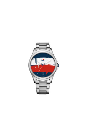 Tommy Hilfiger Smartwatch TH24/7