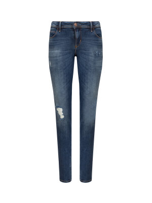 Guess Jeans Jeansy Curve X