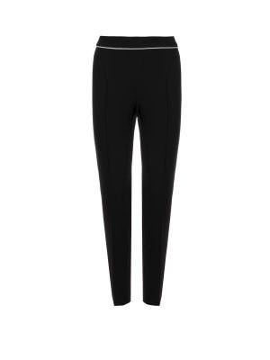 Boutique Moschino Spodnie