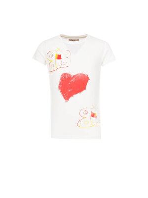 Pepe Jeans London T-shirt Colabora