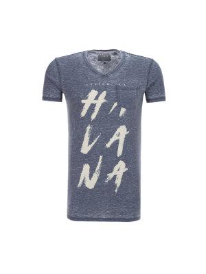 Guess Jeans T-shirt Havana