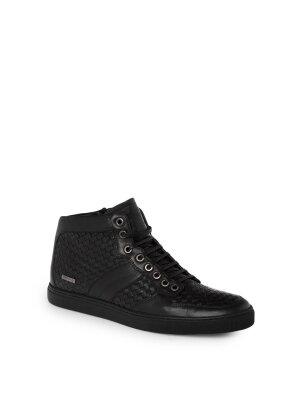 Lagerfeld Sneakersy