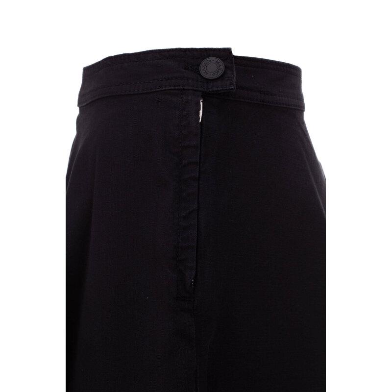 Spódnica Dea MAX&Co. czarny