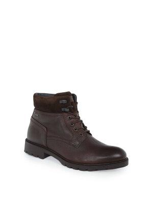 Tommy Hilfiger Curtis 16A GTX Boots