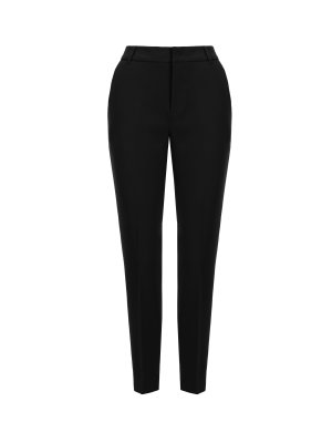 MAX&Co. Carato Pants