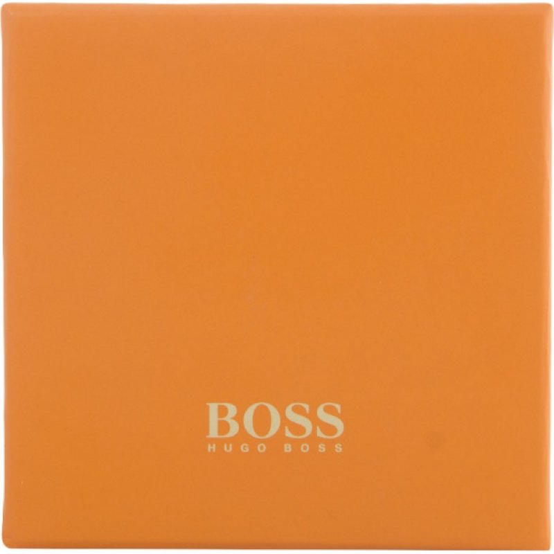 MYRA bracelet Boss Orange silver