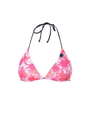 Superdry Bikini Top