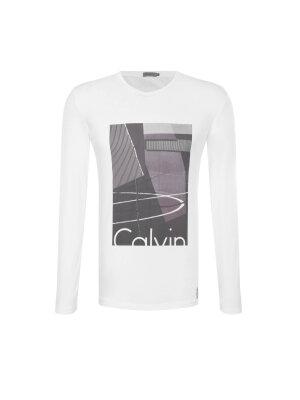 Calvin Klein Jeans Longsleeve
