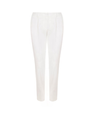 Weekend Max Mara Cleo Pants