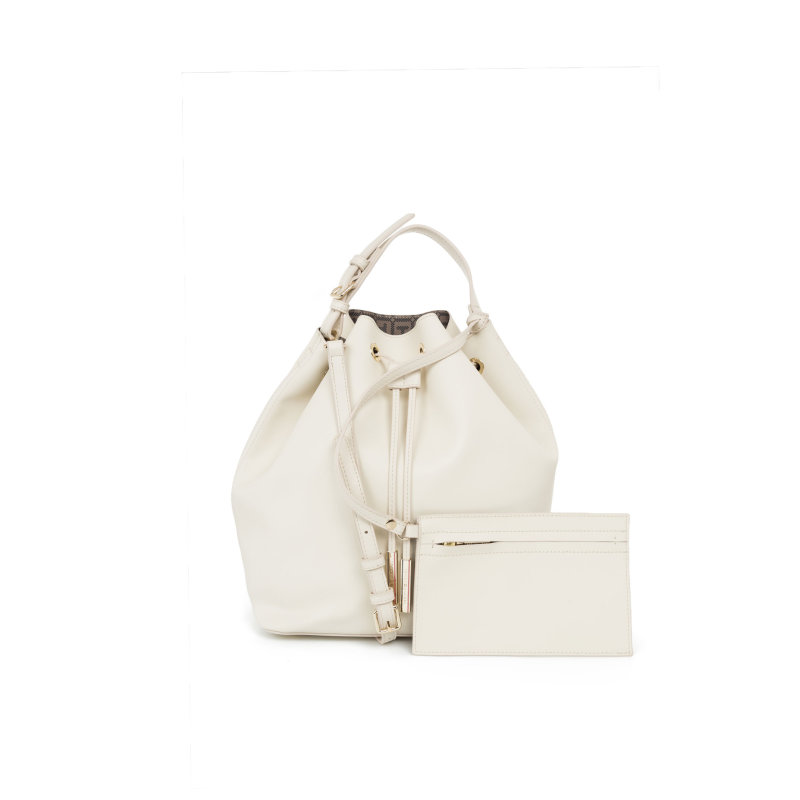 Bag Tommy Hilfiger cream