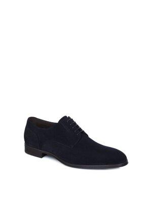 Boss Eton Derby shoes
