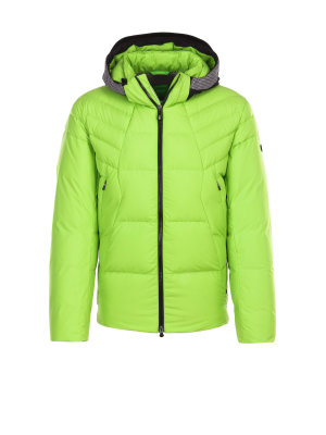 Boss Green Jamba jacket