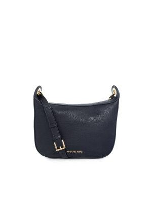 Michael Kors Raven Messenger Bag