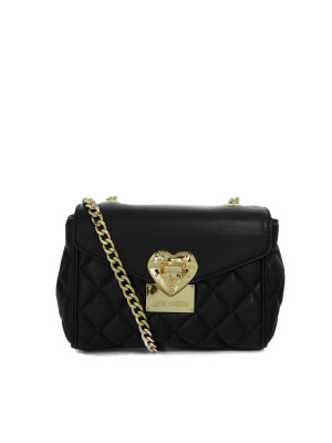 Love Moschino Messenger Bag
