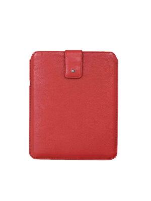 Tommy Hilfiger Etiu na tablet 9,7'' Aurora red