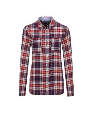 Tommy Hilfiger Shirt Janet