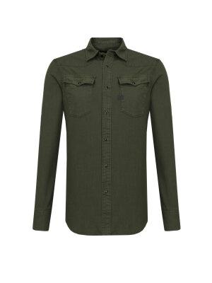 G-Star Raw 3301 PM shirt