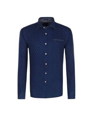 Pepe Jeans London Baily shirt
