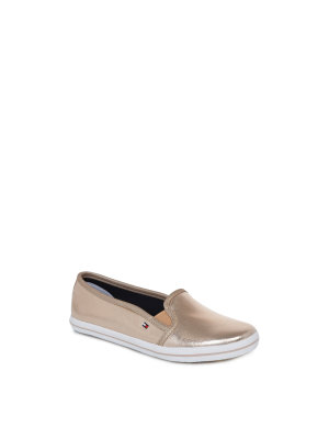 Tommy Hilfiger Sammie Slip-On Sneakers