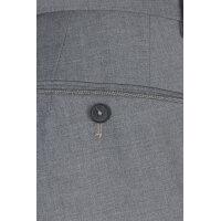 Willard1 pants Boss gray