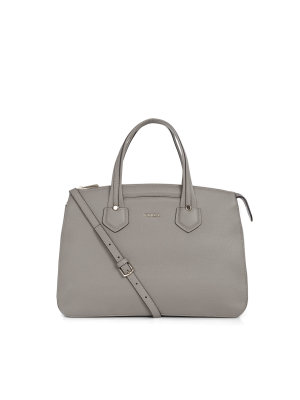 Furla Giada Shopper Bag