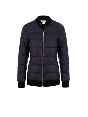 Gas Bomber  jacket Engie