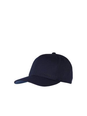Lagerfeld Baseball Cap