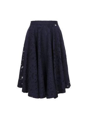 MYTWIN TWINSET Skirt